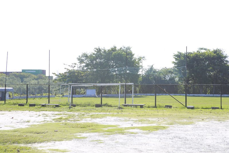 Guaruj U00e1 Pro U00edbe Pr U00e1tica De Esportes Coletivose Outras